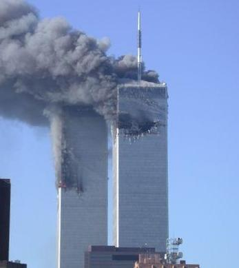 http://theexperiencejunkie.com/wp-content/uploads/2010/09/WTC-Smoke-Billowing.jpg
