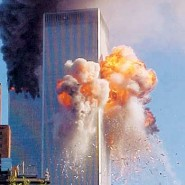 September 11: Recalling My Day at The World Trade Center
