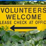 Choosing the Right Volunteer Opportunity