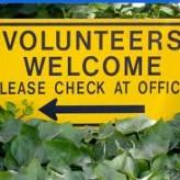 Choosing the Right Volunteer Opportunity