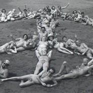 Wreck Beach: Hippie Haven
