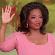 'Til We Meet Again Oprah